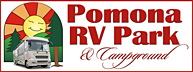 Pomona RV Park & Campground